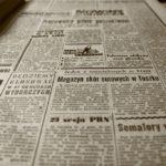 北陸中日新聞,ボードゲーム,鳥獣対策